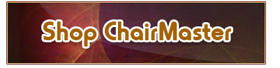 Shop Chairmaster
