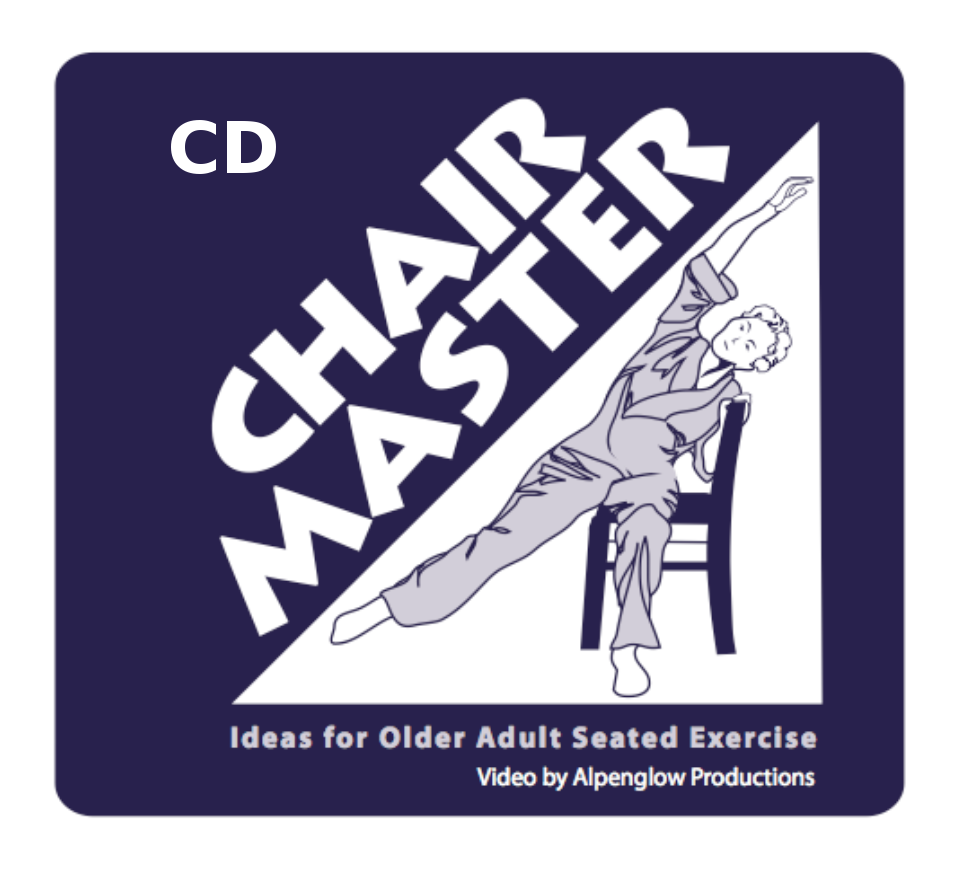 Chair Master Music from Video