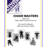 Chairmaster Excercises Book