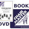 Chairmaster Exercises Book and Video