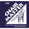 Chairmaster Exercises DVD
